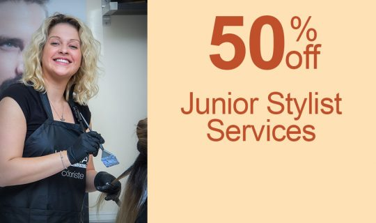 junior-stylist-slide